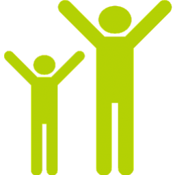 פתרונות לסדור חדרי ילדים