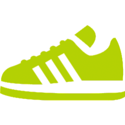 מתקני סידור לנעליים