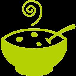 פתרונות סדור למטבח