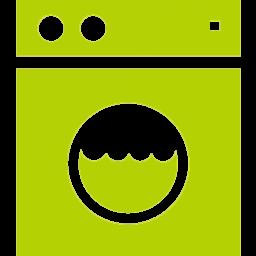 סלי כביסה